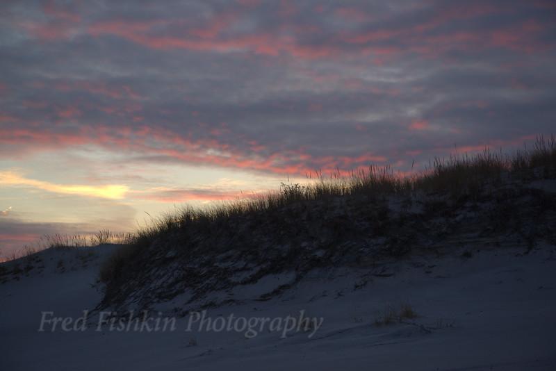 Sunset Dunes 3.jpg