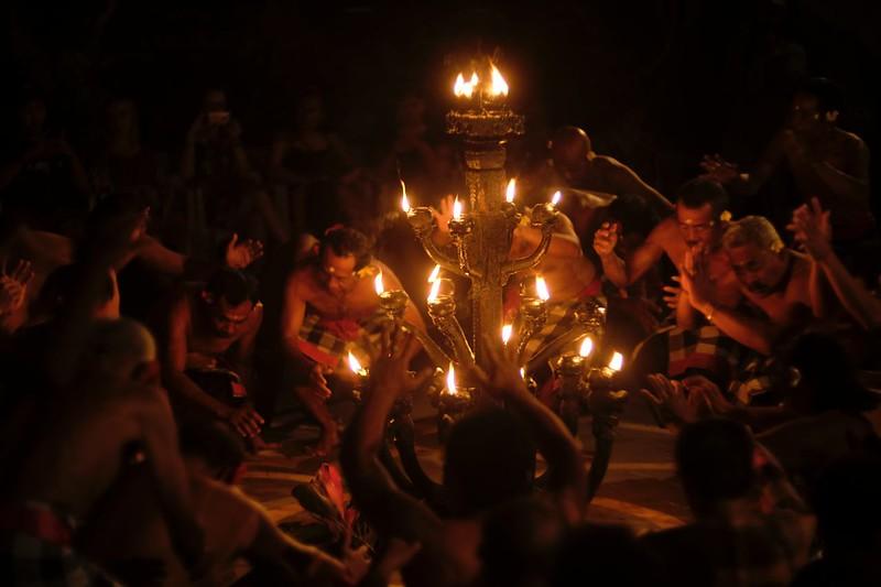 Trip of Wonders Day 11 @Bali 0291.JPG
