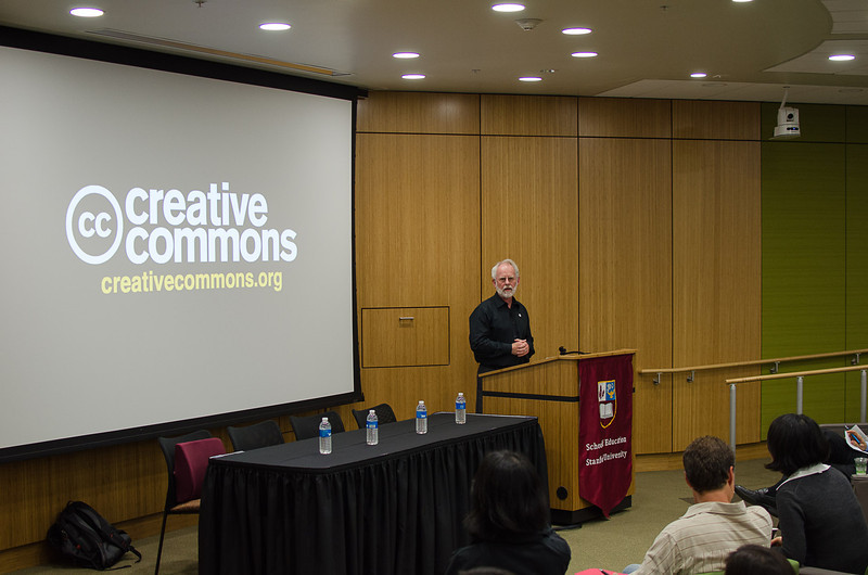 20121106-EDF panel-Nov2012-Tom VanderArk-2398.jpg