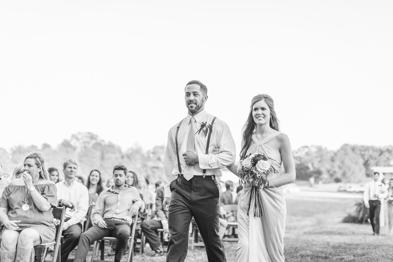 471_Aaron+Haden_WeddingBW.jpg