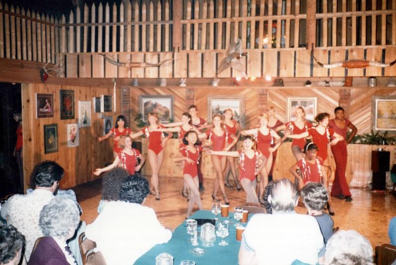Dance_1798_a.jpg