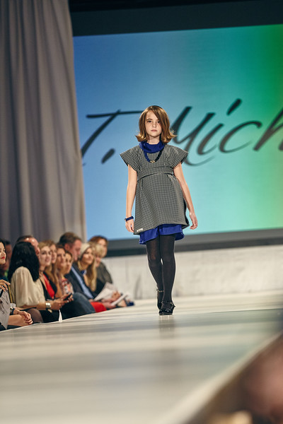 T. Michelle Designs