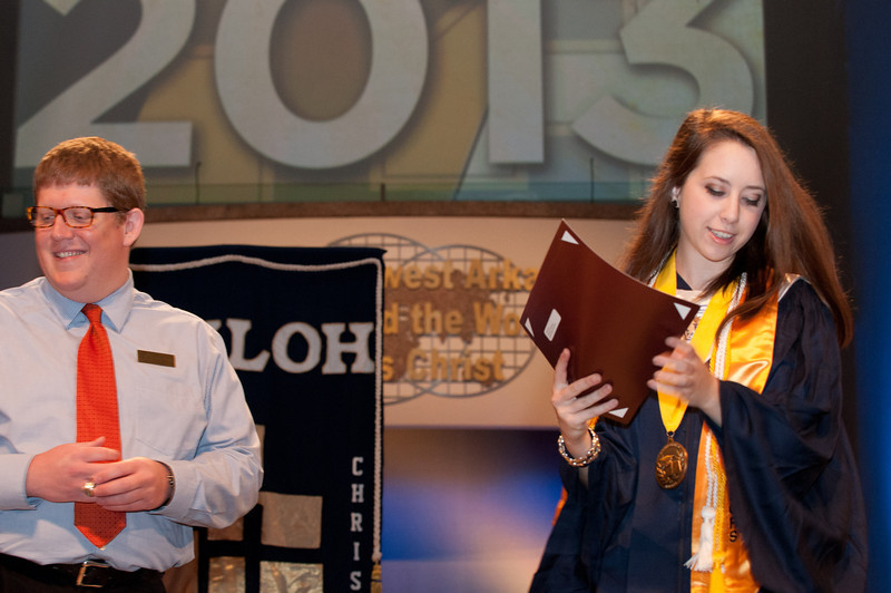 2013 Shiloh Graduation (51 of 232).jpg