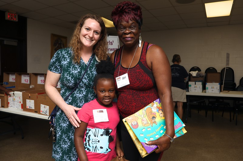 Hands of Christ Distribution Day - 136 of 183.jpg