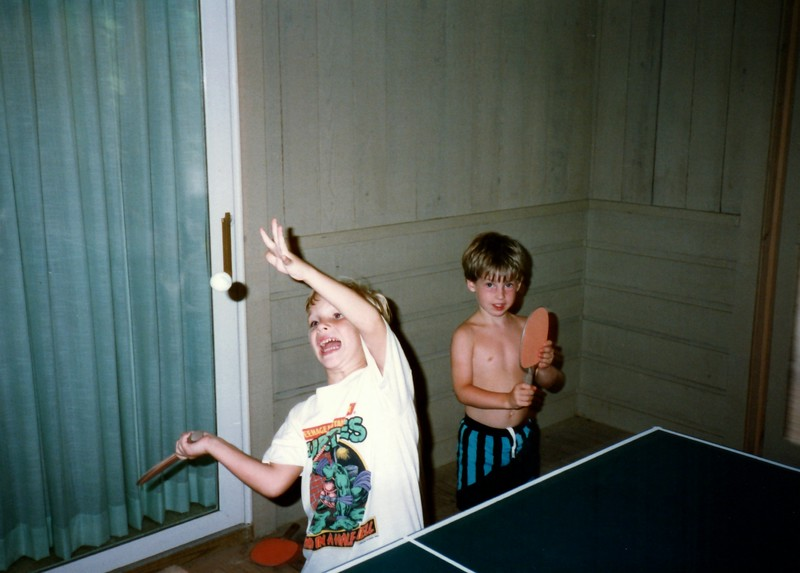 1989_August_Kiawah_with_the_Goodsons_0025_a.jpg
