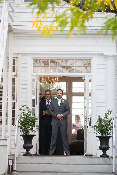 20170929_Wedding-House_0420.jpg