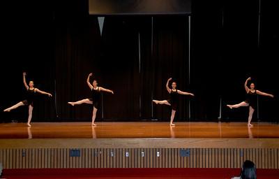 DanceRecital2009-3