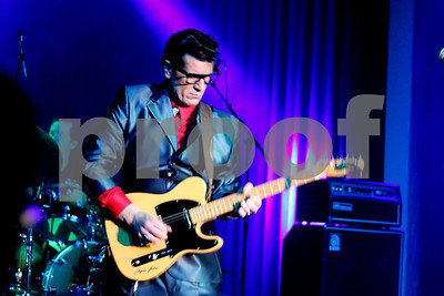 deck-the-halls-with-buddy-holly-a-rockin-blue-christmas-comes-to-liberty-hall