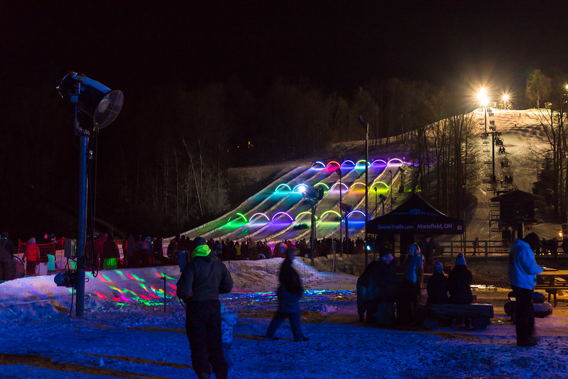 Glow-Tubing_2-10-17_Snow-Trails-Mansfield-Ohio-0574.jpg