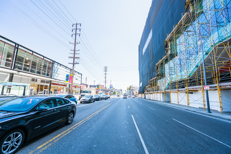 21_la_cienega_boulevard_alignment_011.jpg