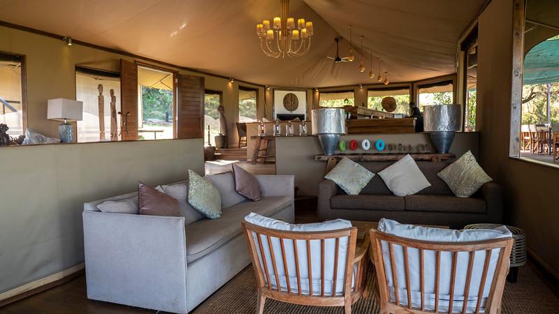 Tanzania-Serengeti-National-Park-Lemala-Kuria-Hills-34.jpg