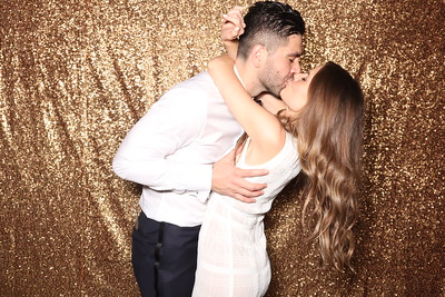 Kaitlyn And Drake's Wedding