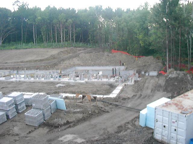 2004-07-31