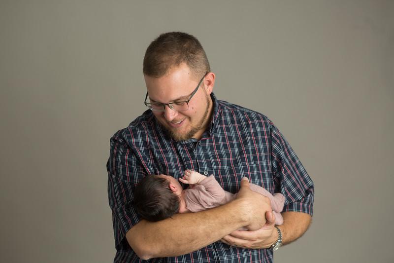 Baby Sloan-48.jpg
