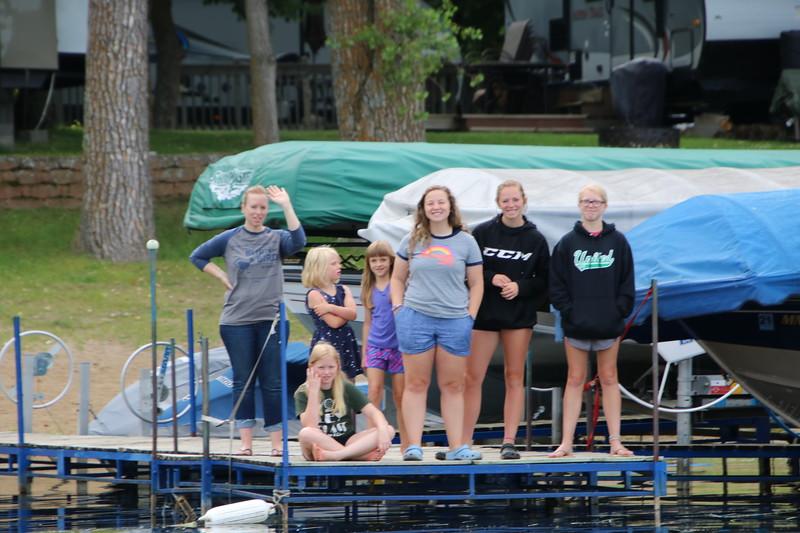 2019 4th of July Boat Parade  (20).JPG