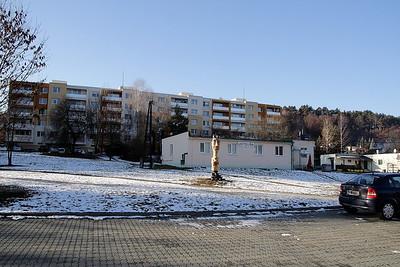 2011-12-11 BB prechadzka
