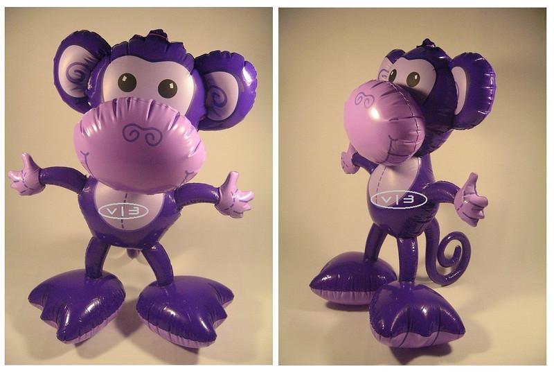 IF- Animal- Monkey 3- PU.jpg