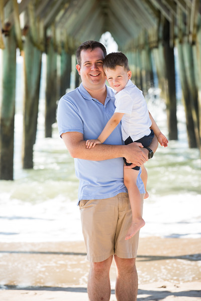 Family photography Surf City NC-27.jpg