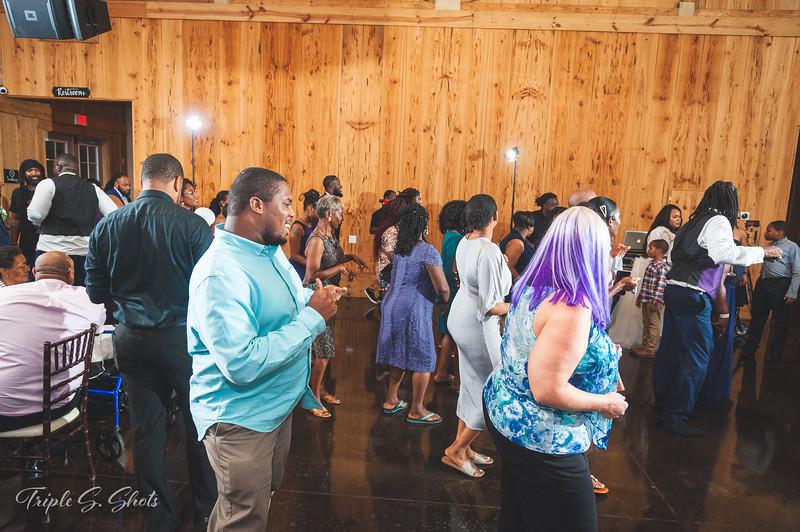 Shepard Wedding Photos-931.JPG