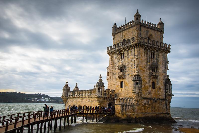 Lisbon-83.jpg