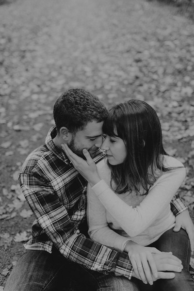 Maggie and Tyler-BW-37.jpg