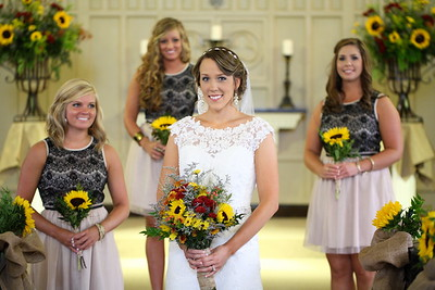 Wedding Gallery Groups