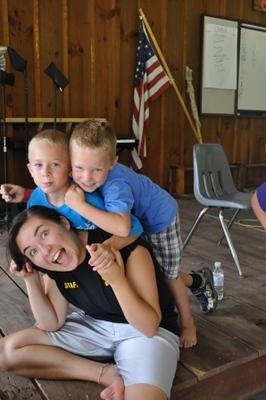 Camp Hosanna 2011 and earlier (55).JPG