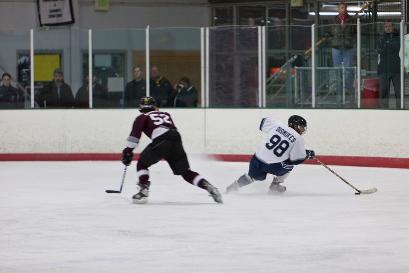 20110224_UHS_Hockey_Semi-Finals_2011_0418.jpg