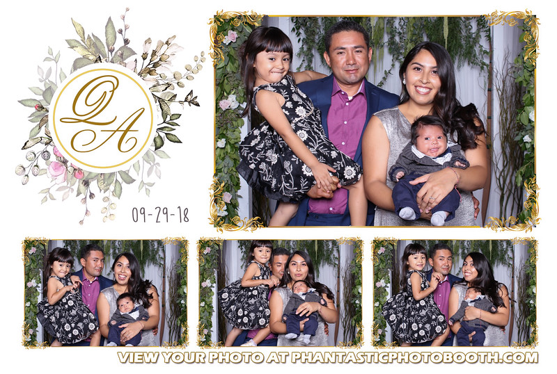 Quang+Angie (85 of 112).jpg