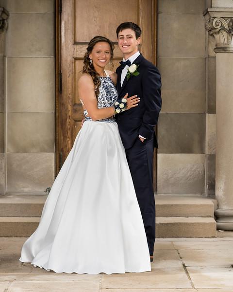 Amherst Prom-29.jpg