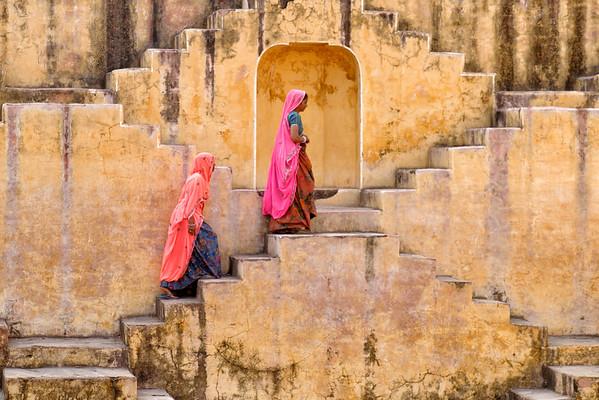 India 2 Gallery