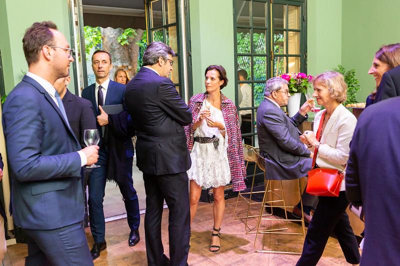 Paris photographe événement 114.jpg