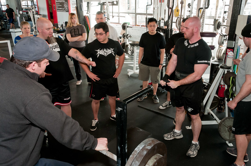 TPS Training Day 2-19-2011_ERF0964.jpg