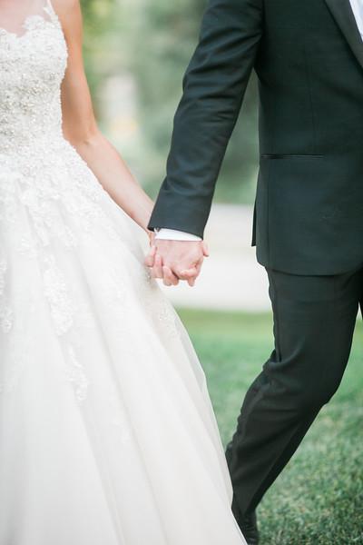 150626 Owen Wedding-0494.jpg