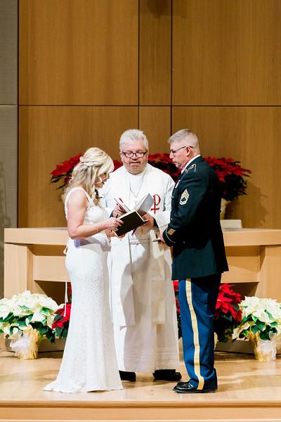 diane-ron-hughes-metro-detroit-wedding-0076.jpg