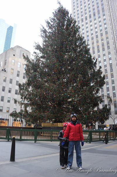 2012-12-24_XmasVacation@NewYorkCityNY_256.jpg