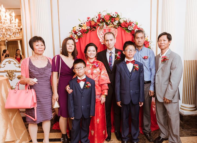 Wedding Full gallery M&J-206.jpg