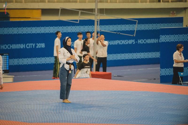 Asian Championship Poomsae Day 1 20180524 0014.jpg