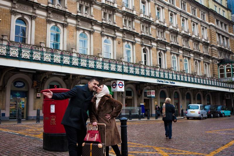 Travel Photo Session  in London UK  by Ewa Horaczko Freelancer Photographer-26.jpg