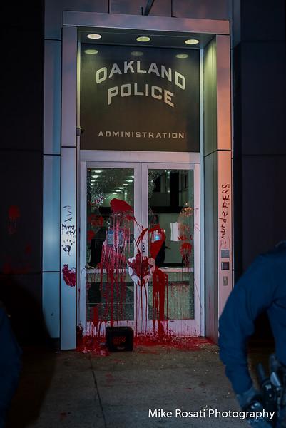 Oakland Protests 7-7-16 --2150.jpg