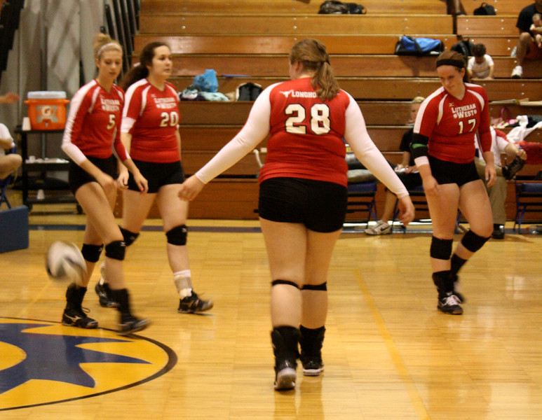 Lutheran-West-Volleyball-vs-Brooklyn--September-13-2012--16.JPG