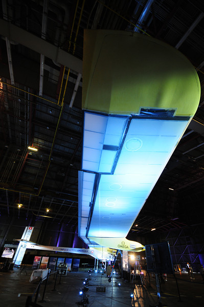 Solar_Impulse_Ronnie_Peters-7.jpg
