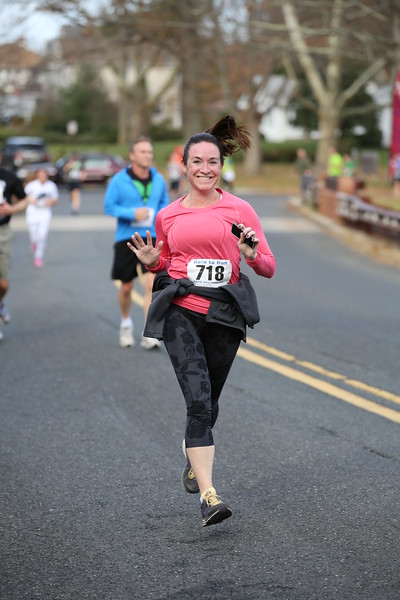 FARC Born to Run 5-Miler 2015 - 01128.JPG