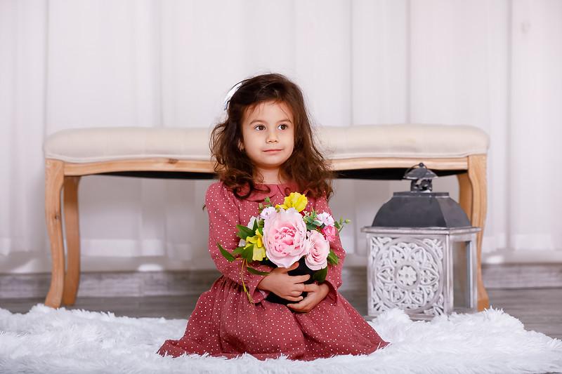 Rose_Cotton_Kids-0069.jpg
