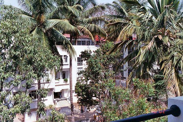India '02