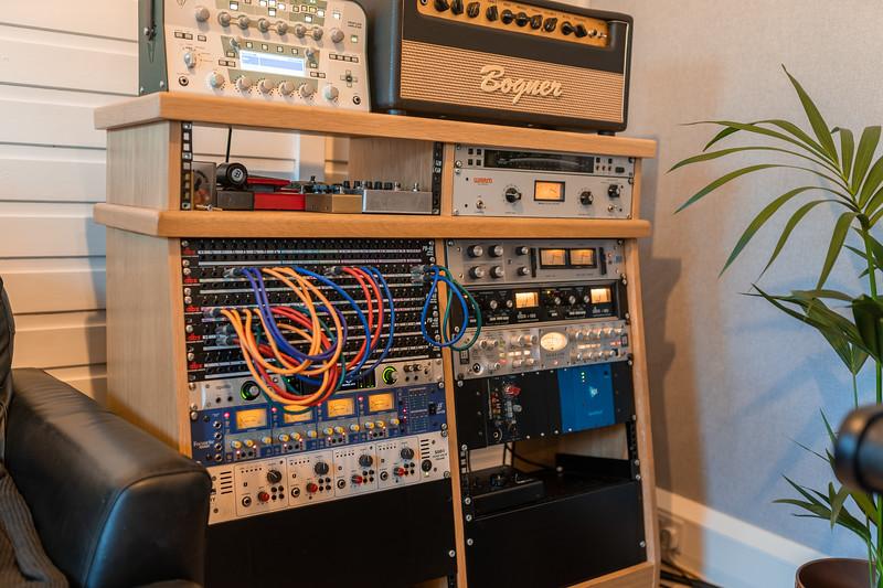 Inspire Studio 2019 (49).jpg