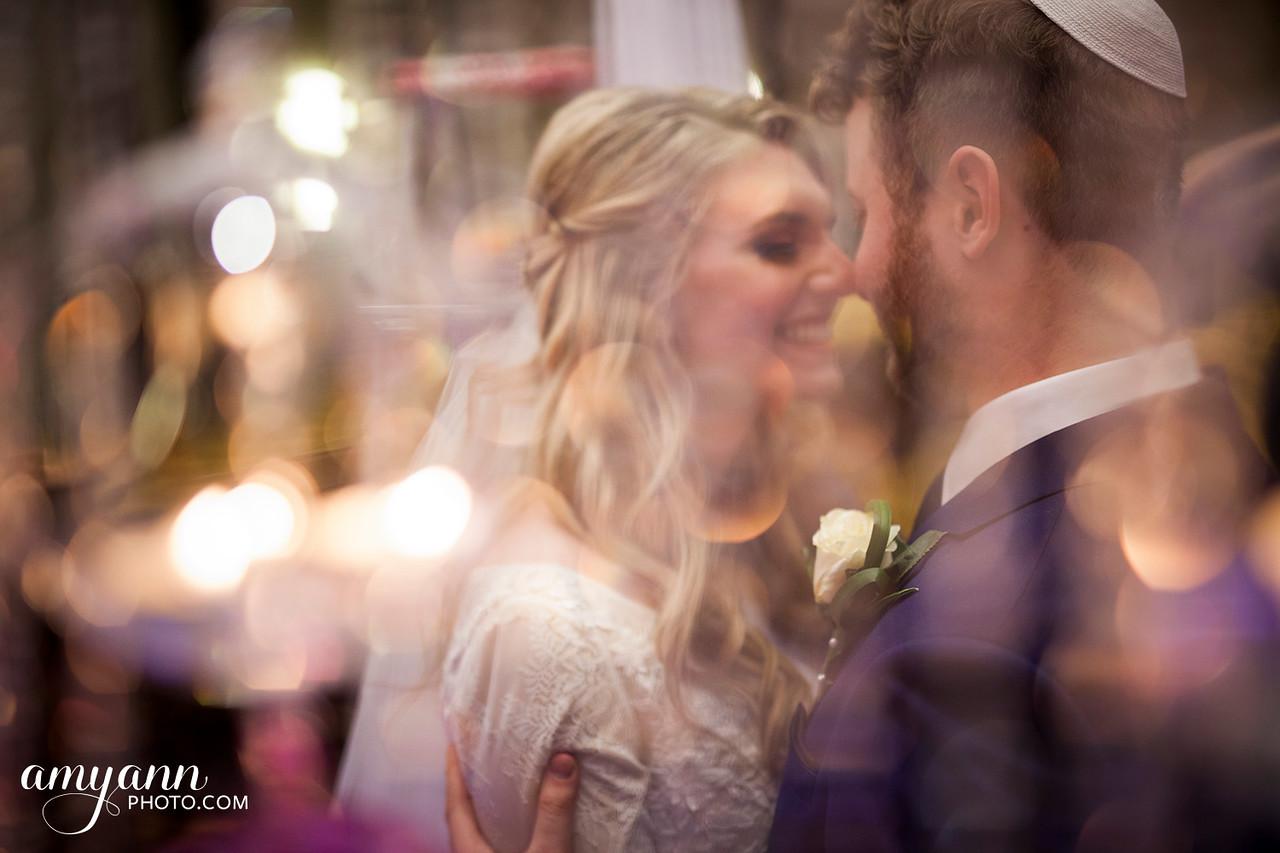 olivianick_weddingblog59