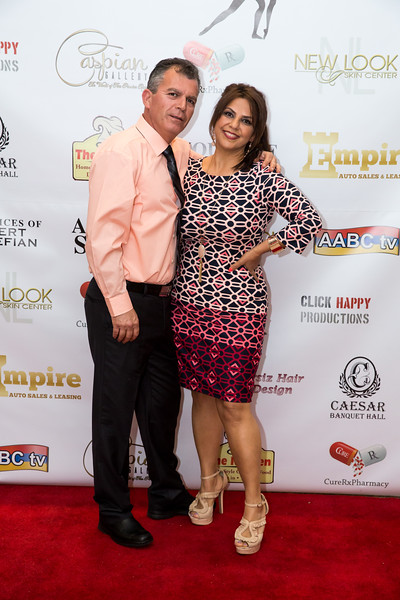photo booth by Click Happy Productions-61.jpg