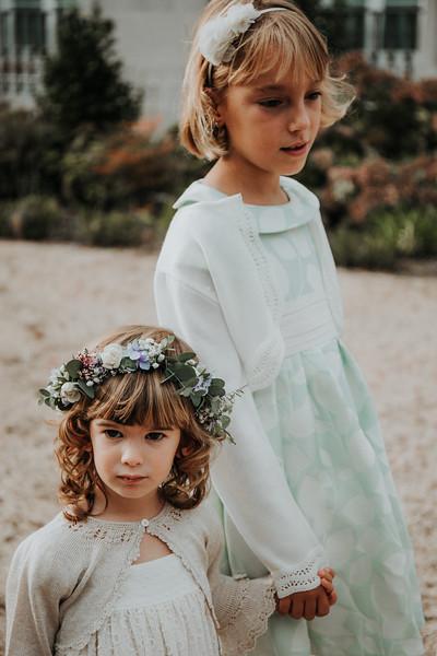 weddingphotoslaurafrancisco-305.jpg