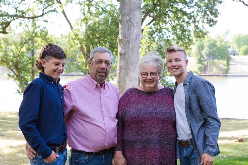 2020 proof John Family-3550.jpg